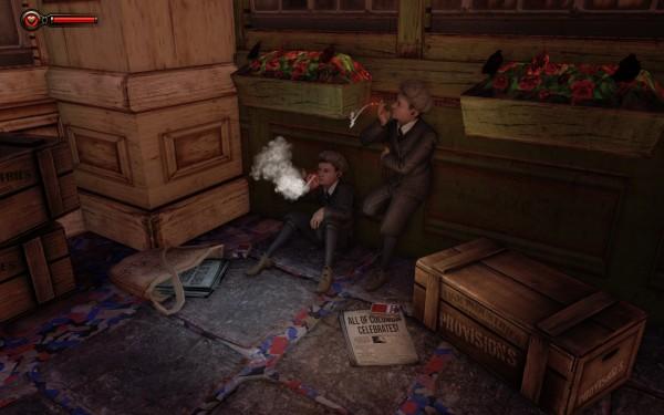 Screenshot-Bioshock-Infinite_LegolasGamer.com (7)