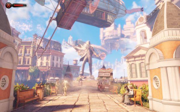 Screenshot-Bioshock-Infinite_LegolasGamer.com