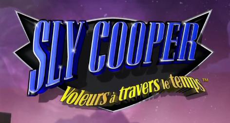 Sly-Cooper-voleurs
