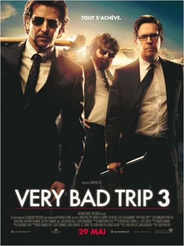 Affiche-Very-bad-trip-3
