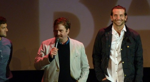 Bradley-Cooper-Zach-Galifianakis-Very-bad-trip-3