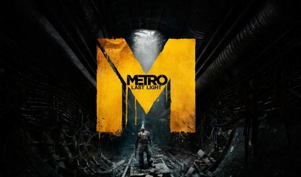 Metro-Last-Light-850