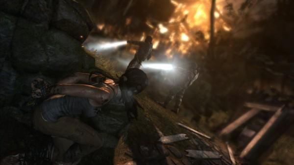 Tomb Raider image2