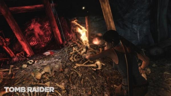 Tomb Raider image3