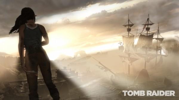 Tomb Raider image4