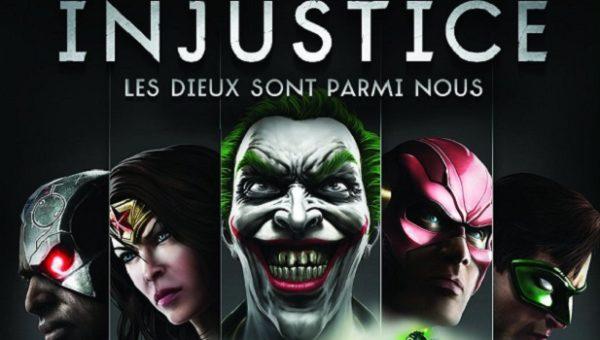 injustice-les-dieux-sont-parmi-nous-Legolasgamer (3)