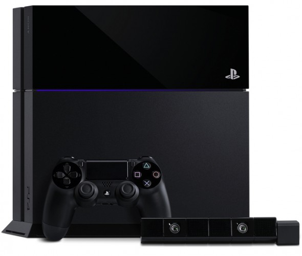 PS4reveal (10)