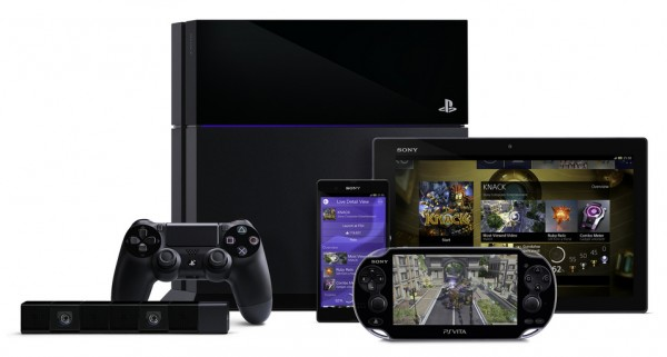 PS4reveal (2)