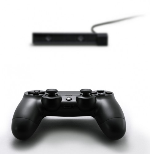 PS4reveal (3)