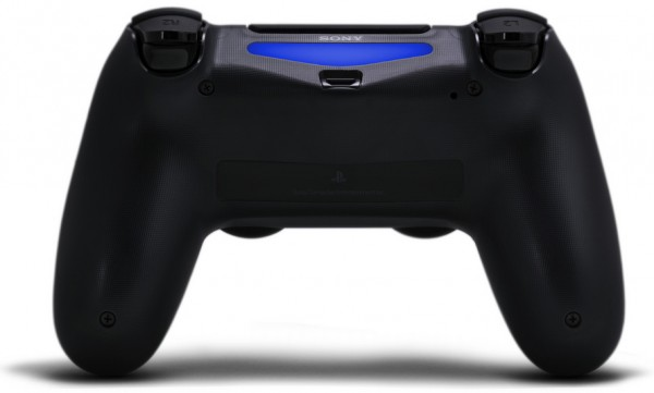 PS4reveal (6)