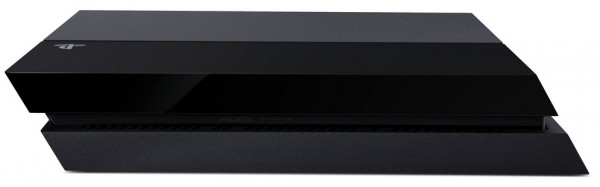 PS4reveal (8)
