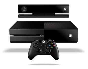 en-EMEA_L_Xbox_One_Console_250GB_RKH-00107