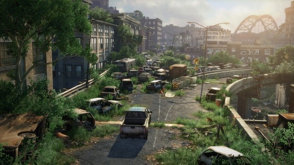 the-last-of-us-playstation-3-ps3 (2)