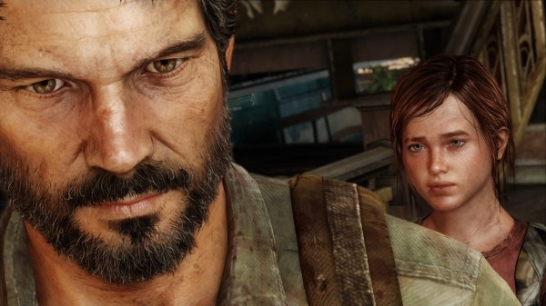 the-last-of-us-playstation-3-ps3 (3)