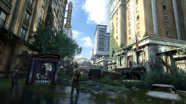 the-last-of-us-playstation-3-ps3 (5)