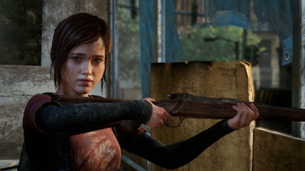 the-last-of-us-playstation-3-ps3 (8)