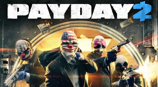 PayDay-2-PS3-and-Xbox-360-in-August-2013