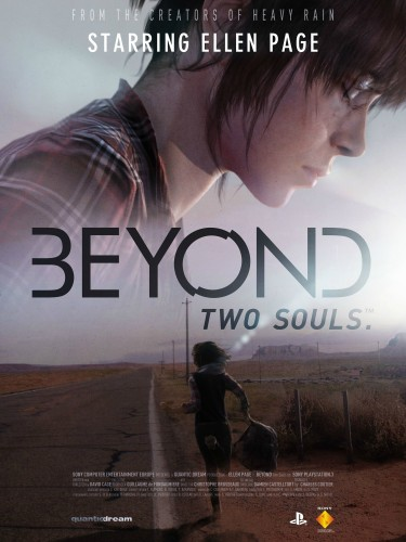 Beyond-TwoSouls_PS3_Jaquette_001