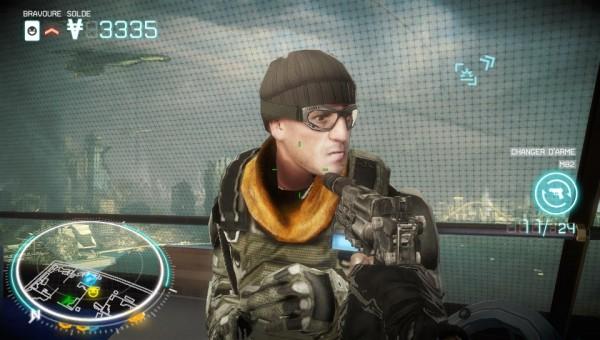 Screenshot Killzone Mercenary PS vita Legolasgamer.com (3)