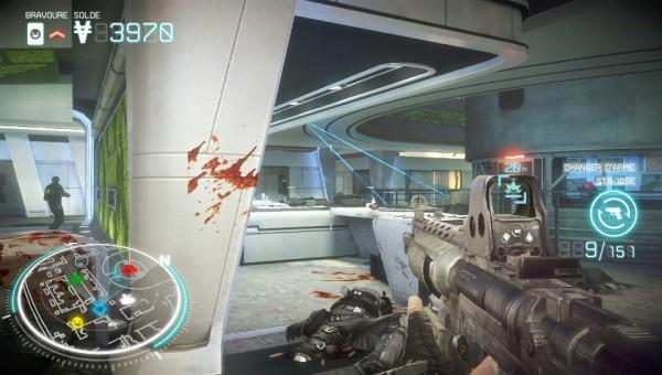 Screenshot Killzone Mercenary PS vita Legolasgamer.com (4)