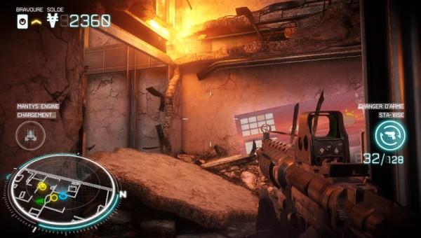 Screenshot Killzone Mercenary PS vita Legolasgamer.com (5)