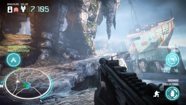 Screenshot Killzone Mercenary PS vita Legolasgamer.com (8)