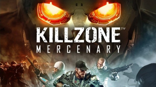titre killzone-mercenary