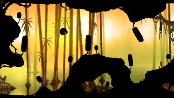 Badland iOS Legolasgamer.com (12)