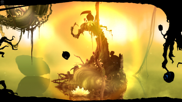 Badland iOS Legolasgamer.com (13)