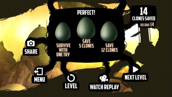 Badland iOS Legolasgamer.com (14)