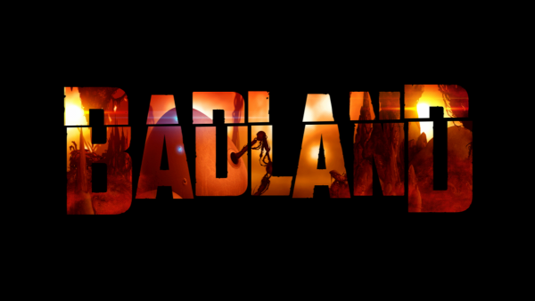 Badland iOS Legolasgamer.com (16)