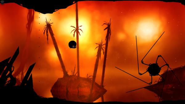 Badland iOS Legolasgamer.com (2)