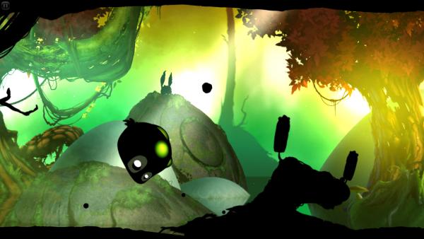 Badland iOS Legolasgamer.com (4)