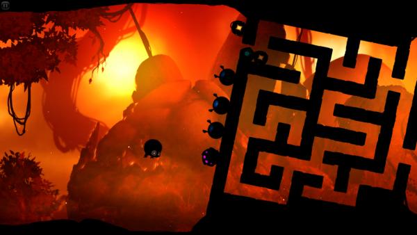 Badland iOS Legolasgamer.com (9)