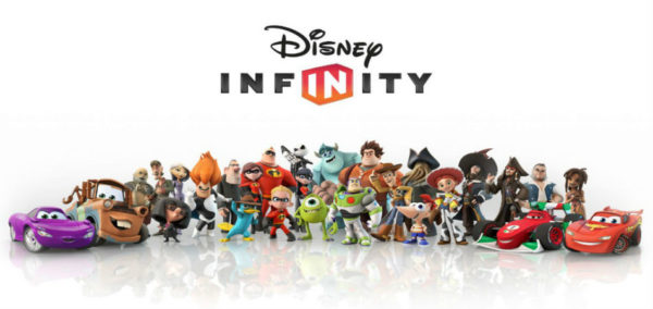 Disney-Infinity-Review