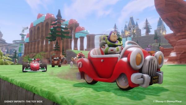 Disney-Infinity-Toy-Box-12