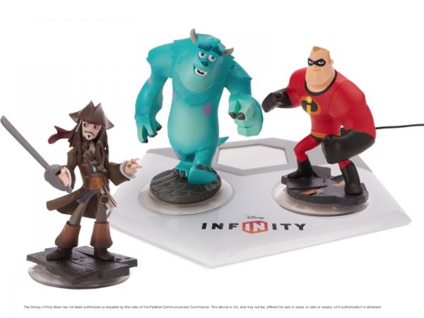 Disney-Infinity_3_base