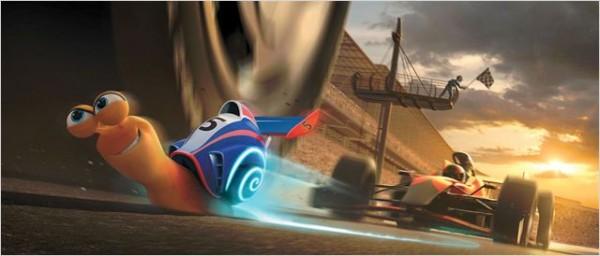 Turbo F1