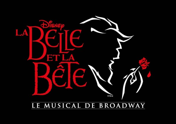 La-Belle-et-la-Bête-Le-musical-de-Broadway-Disney