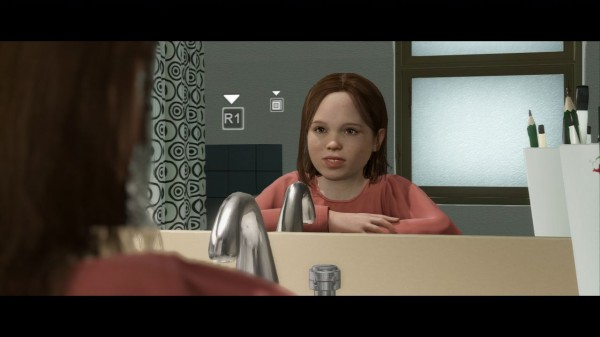 beyond-two-souls-playstation-3-ps3-screen_12