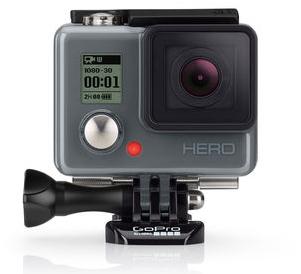 GoPro-Hero-Entree-de-gamme
