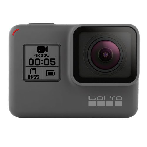 guide-achat-gopro-3