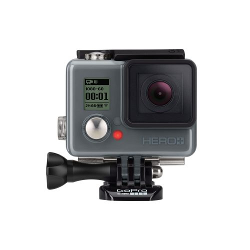 guide-achat-gopro-4