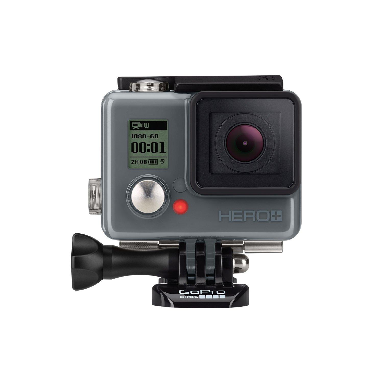 c46bfdd3048 Guide d achat GoPro   quelle caméra acheter pour soi ou pour un ...