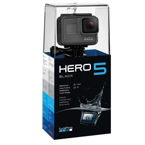 guide-achat-gopro-5