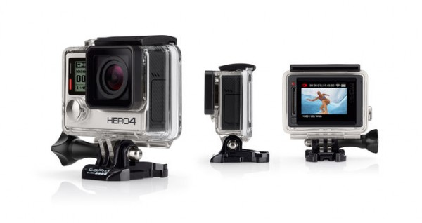 Guide-achat-GoPro