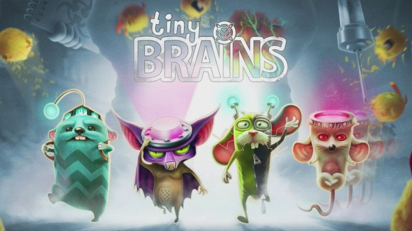 tiny-brains-playstation-4