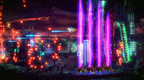 resogun-laser