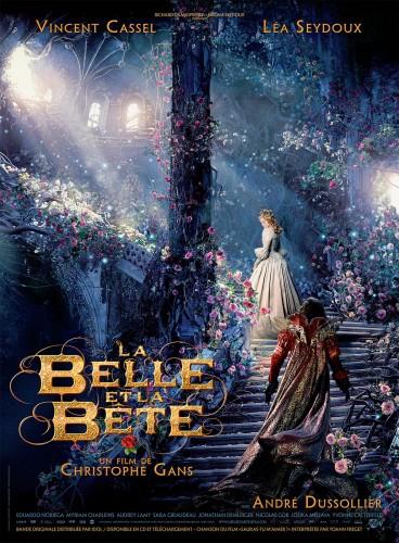 Affiche_La_Belle_et_la_Bete_Lea-Seydoux (2)