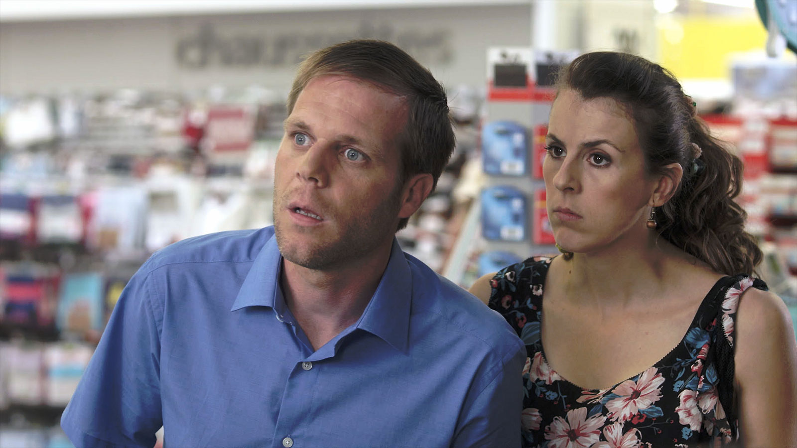 [Ciné] Critique : N'importe qui (de Rémi Gaillard ...